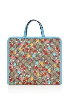 حقيبة بيج بناتي