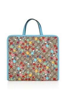 GUCCI Kids Girls Bag