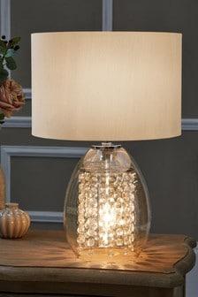 Bella Small Table Lamp