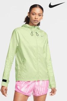 Nike Essential Run Jacket