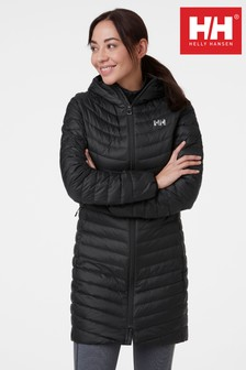 Helly Hansen Verglas Padded Jacket