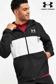 Under Armour Sports Style Wind Jacket