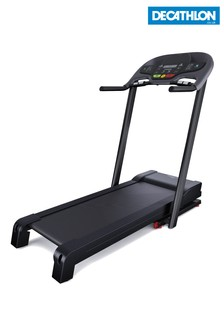 Decathlon T520B Treadmill Domyos
