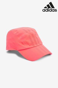 adidas Run Performance Cap