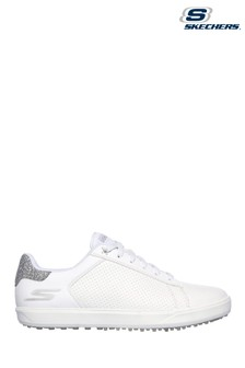 Skechers® GO GOLF Drive Shimmer Sports Trainers