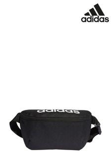 adidas Linear Waistbag