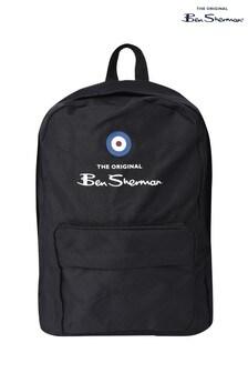 Ben Sherman Backpack