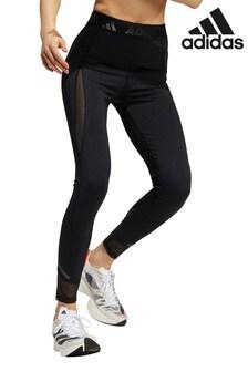 adidas Tech Fit Heat.RDY 7/8 Leggings