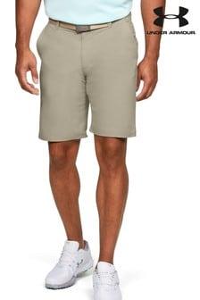 Under Armour Golf Tech Shorts