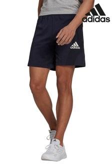 adidas Train Motion Shorts