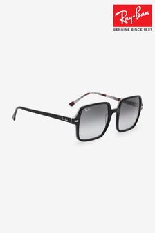 Ray-Ban Square II Sunglasses