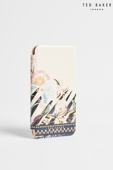 Ted Baker Deecc Decadence Mirrori iPhone® 12 Pro Max Case