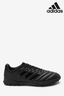 adidas Black Copa 20.3 Football Boots