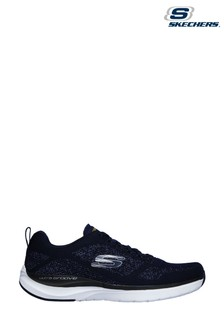 Skechers® Ultra Groove Trainers