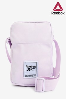 Reebok Cross Body Bag
