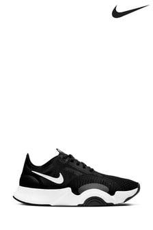 Nike SuperRep Go Training Trainers