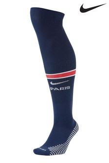Nike Home PSG 20/21 Football Socks