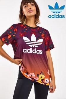 adidas Originals Boyfriend T-Shirt