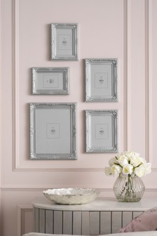 Set of 5 Amelie Frames