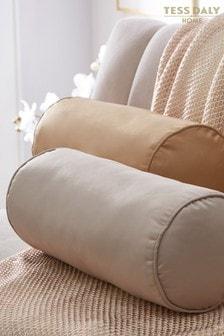 Tess Daly Bolster Cushion