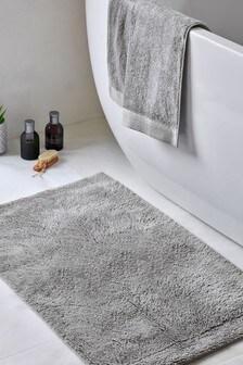 Luxury Supersoft Modal Bath Mat