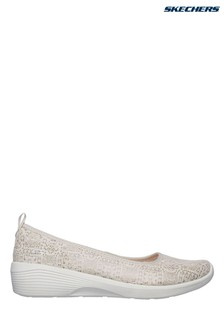 Skechers® Arya Airy Days Shoes