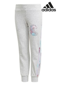 adidas Little Kids Disney™ Frozen Joggers