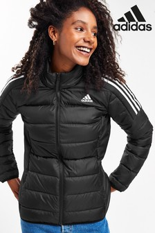 adidas Essential Down Filled Jacket