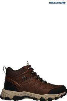 Skechers® Selmen Telago Shoes