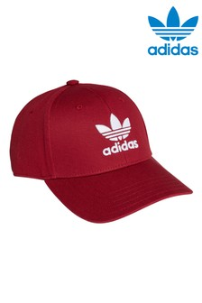 adidas Originals Adults Classic Cap