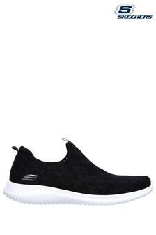 Skechers® Ultra Flex Fast Talker Sports Shoes