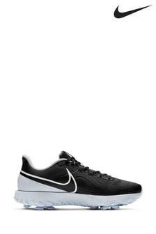 Nike Roshe One Golf Shoes