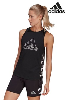 adidas Run Celebration Vest