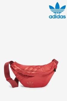 adidas Originals Waistbag
