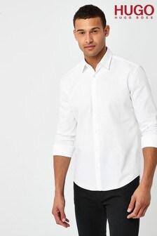 HUGO Ermo Shirt