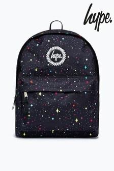 Hype. Night Sky Backpack