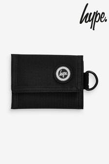 Hype. Wallet