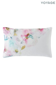 Set of 2 Voyage Isabella Pillowcases