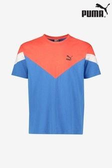 Puma Iconic MCS T-Shirt