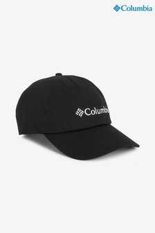 Columbia Rock Cap