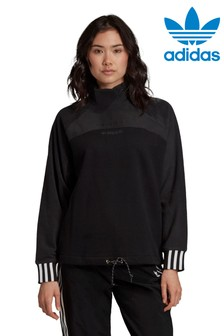 adidas Originals Sweat Top