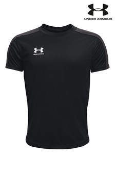Under Armour Y Challenger Training T-Shirt