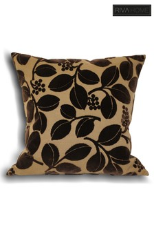 Cherries Cushion by Riva Home