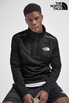 The North Face® Mountain Athletics Half Zip Top