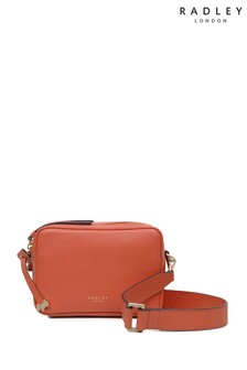 c8db8a69347fa Buy Women's accessories Accessories Orange Orange Bags Bags from the ...