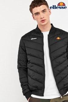 Ellesse™ Scutari Padded Jacket