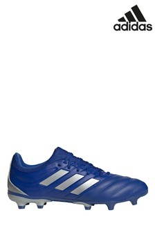 adidas Inflight Copa P3 Firm Ground Football Boots