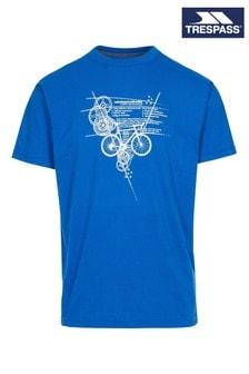 Trespass Memento Male T-Shirt