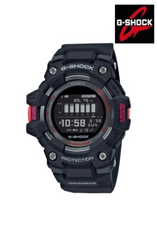 G-Shock GBD-100 Step Tracker Watch