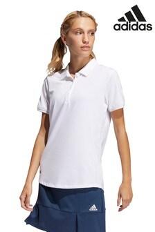 adidas Golf Ultimate 365 Polo Shirt